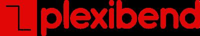 PlexiBend Logo